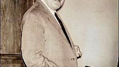 Photo of Termini Imerese: Pietro Demma…un uomo d'altri tempi – di Nando Cimino