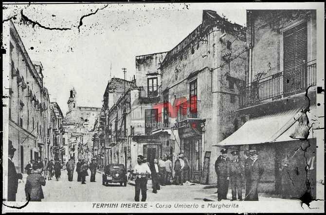 Photo of Termini Imerese: Apre il Caffè Grasso – di Nando Cimino