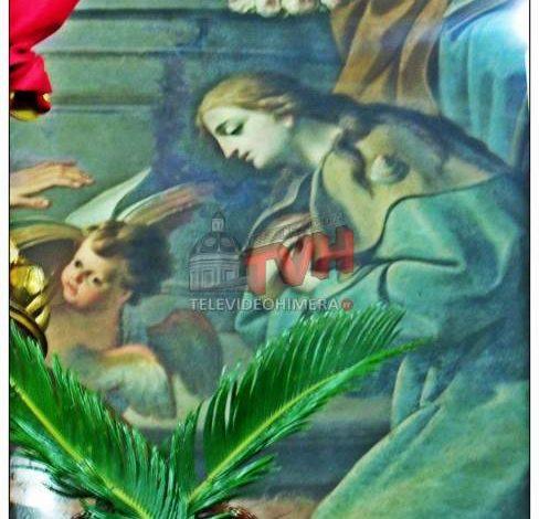 Photo of La Chiesa di Santa Rosalia a Termini Imerese – di Nando Cimino