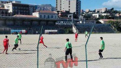 Photo of Calcio: La Termitana è in Prima Categoria