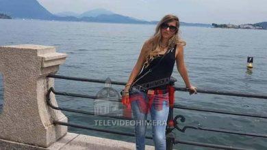 Photo of Bagheria: Ritrovata Dora D'Asta, la ragazza sta tornando a casa con i genitori