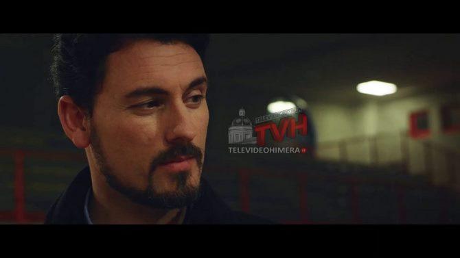"""Photo of Campofelice: Grande successo per il nuovo film """"Stem Cell"""" di Giuseppe Di Giorgio"""