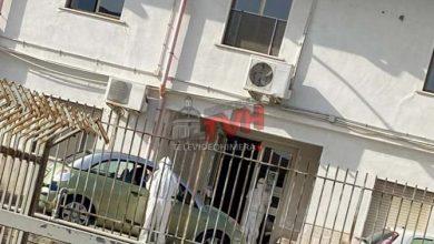 Photo of Termini Imerese: Tamponi negativi al Comando della Polizia Municipale