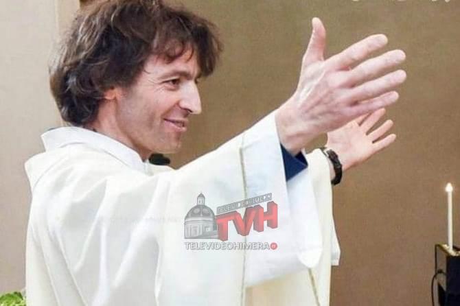 """Photo of Chiesa: Accoltellato un prete """"di strada"""". E' stato vittima della ferocia dell'uomo di oggi"""