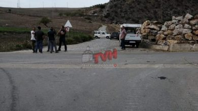 Photo of Caccamo: Un uomo perde la vita in un incidente, ferita la moglie