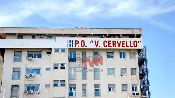 Photo of Palermo: Coronavirus, al Cervello esauriti i posti in terapia intensiva