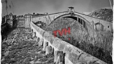 Photo of Termini Imerese: Arriva il Barone del Pontaggio – di Nando Cimino