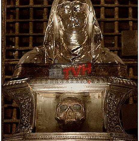 Photo of Sant'Anna arriva a Termini Imerese – di Nando Cimino