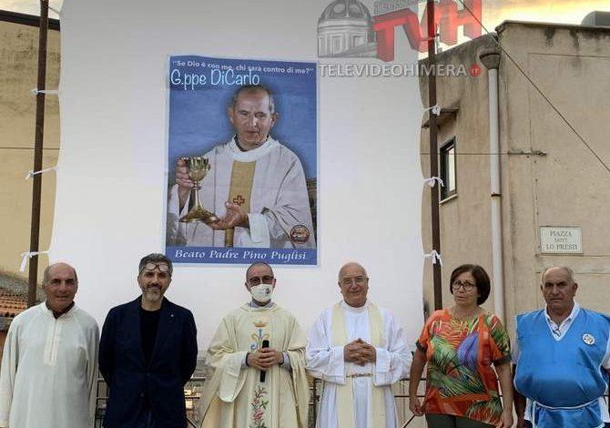 Photo of Cerda e la figura di Don Pino Puglisi
