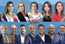 Photo of Trabia: Il candidato a Sindaco Guido Miccolo ci racconta della sua candidatura