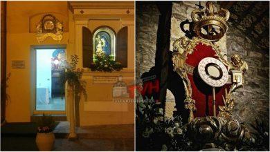 Photo of Termini Imerese: Furto alla Cappella dell'Adorazione Perpetua, il chiarimento del Parroco