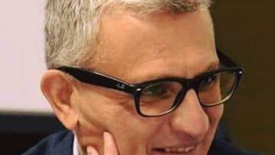 Photo of Termini Imerese: Francesco Caratozzolo è il nuovo Presidente del Consiglio Comunale