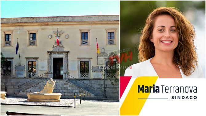 """Photo of Termini Imerese: Maria Terranova…Un Sindaco """"storico"""" – di Nando Cimino"""