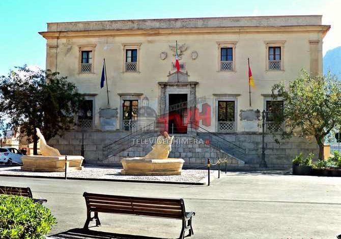Photo of Termini Imerese: Comunali 2020, i voti dei Candidati al Consiglio Comunale