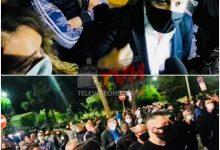 """Photo of Palermo: Protesta dei ristoratori nella notte – """"Non vogliano aiuti ma interventi"""""""