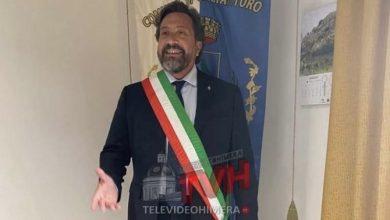 Photo of Caltavuturo: Insediata la nuova Giunta Comunale