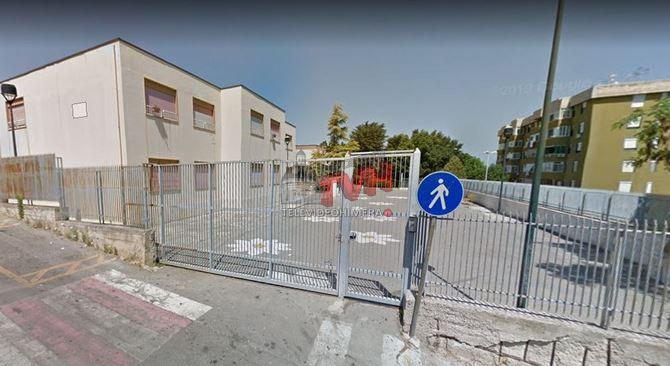 Photo of Termini Imerese: Maestra positiva al Covid, va in quarantena tutta la classe