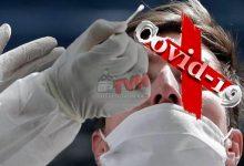 Photo of Coronavirus: Oggi i nuovi casi di Siciliani contagiati sfiorano quota 400