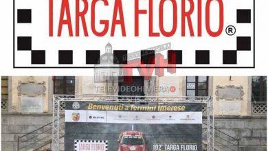 Photo of Termini Imerese: Targa Florio Ferrari Tribute, il 17 Ottobre alle 15 Prova Cronometrata