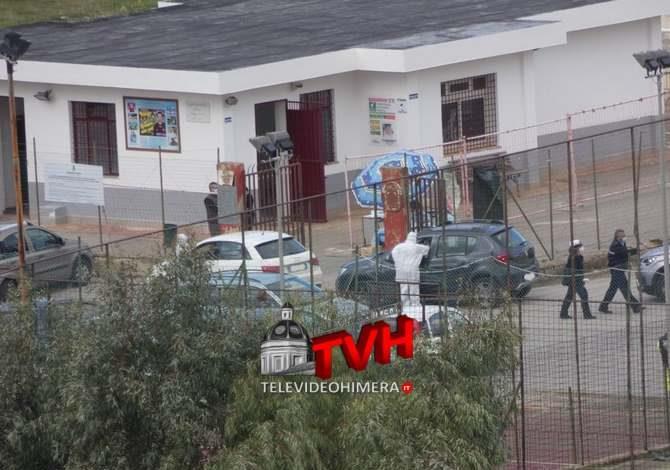 Photo of Cerda: Tamponi Drive-In, effettuati 253 test tutti risultati negativi